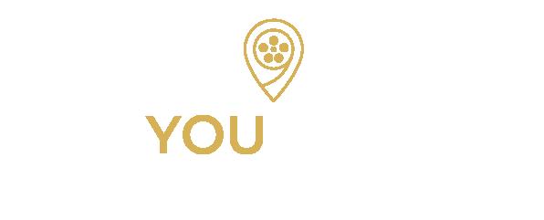 Vyoupoint Films